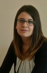 Psicologa Psicoterapeuta Albignasego, Padova