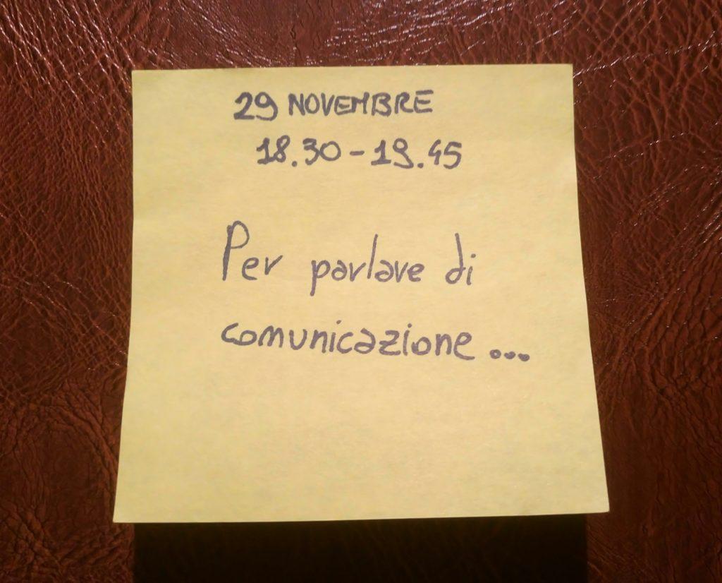 Laura Bastianello Psicologa Psicoterapeuta Padova