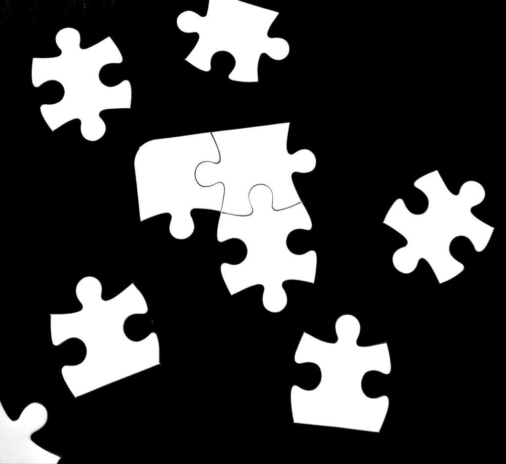 Chi sono io, psicologa ansia albignasego - Laura Bastianello Psicologa Psicoterapeuta Padova