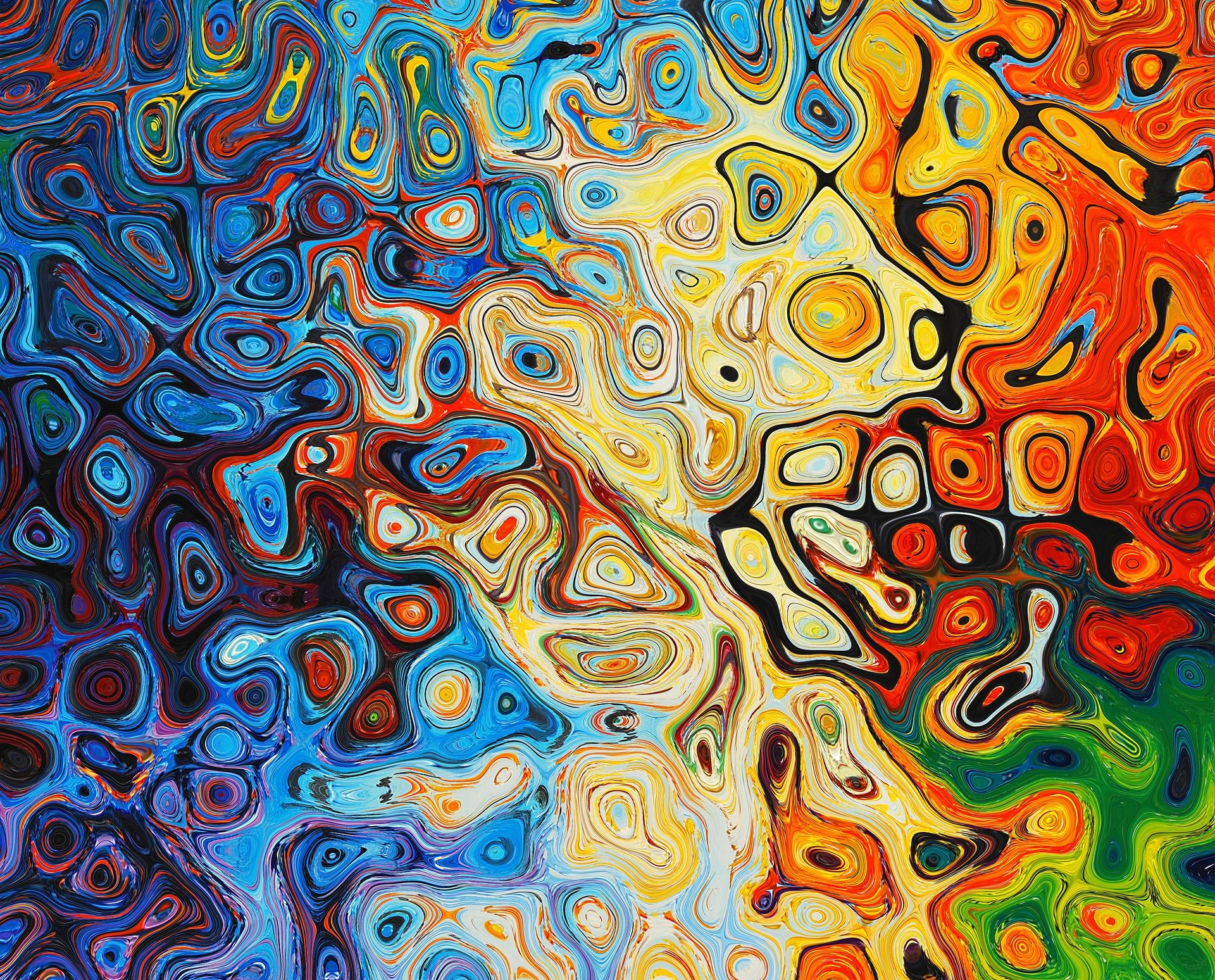 Disturbo di ansia generalizzato - Laura Bastianello Psicologa Psicoterapeuta Padova