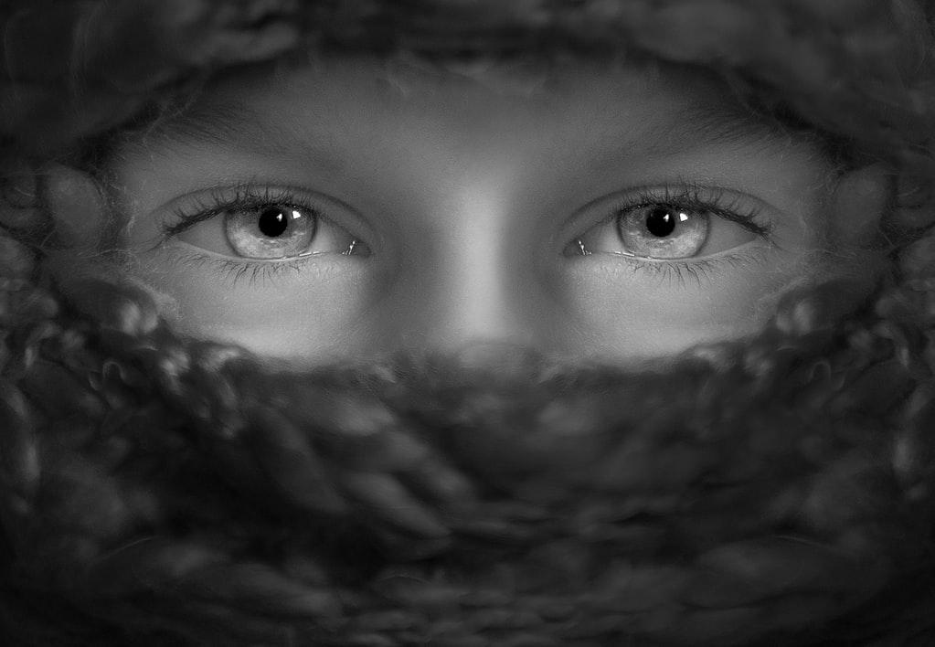 Problemi di Ansia Psicologa Psicotarapeuta Albignasego Padova Laura Bastianello