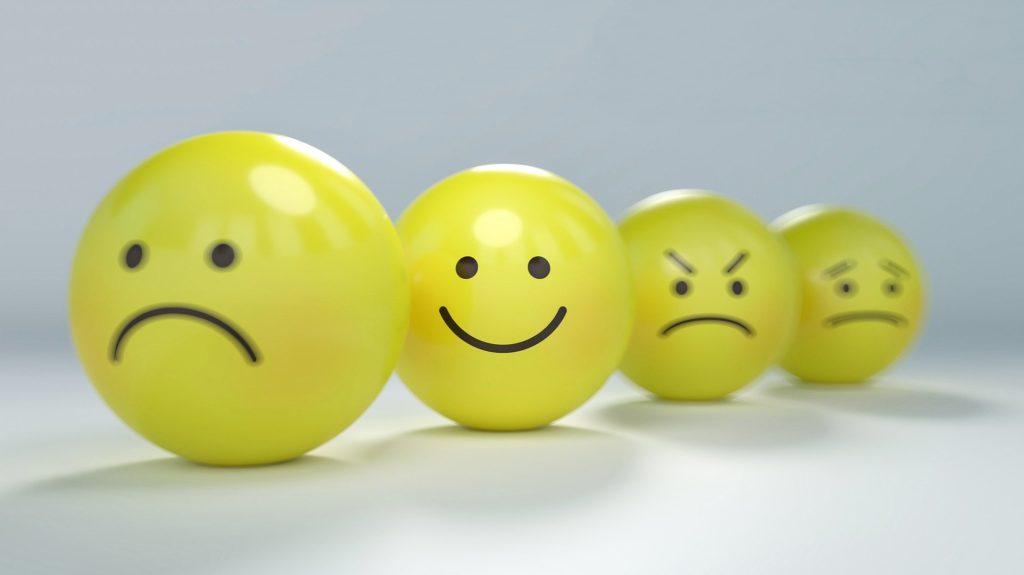 Soffro d'ansia: quando l'ansia diventa un problema- Laura Bastianello psicologa Albignasego Padova
