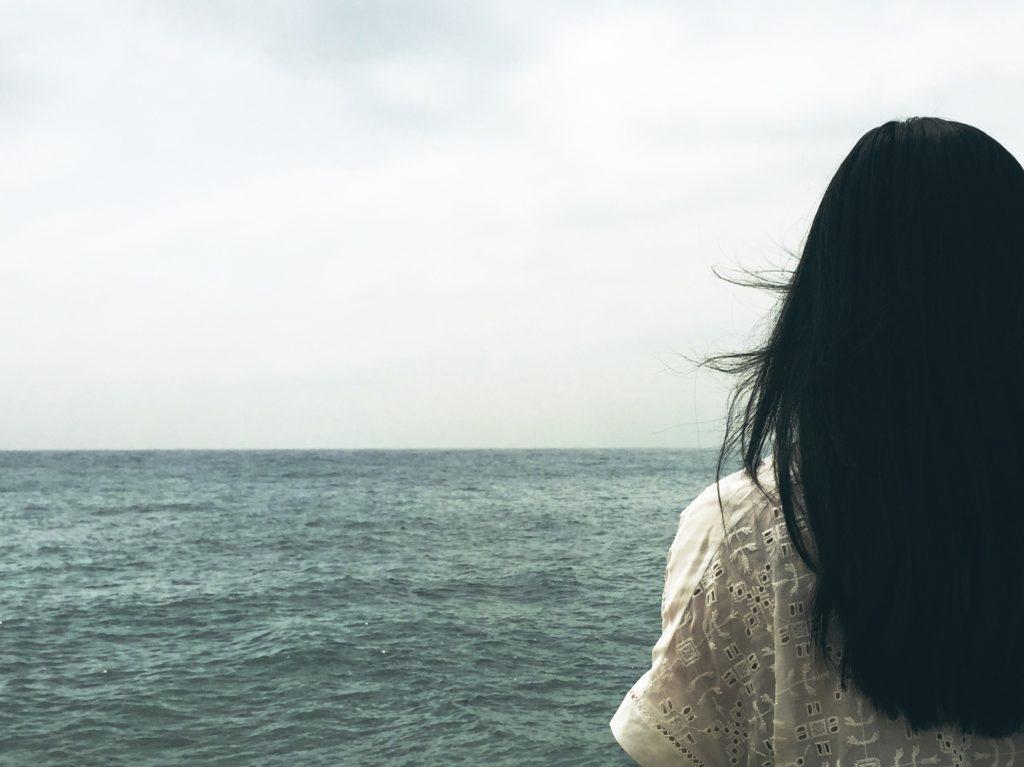 Ansia - difficoltà nel mettersi in gioco. Laura Bastianello Psicologa psicoterapeuta Albignasego Padova