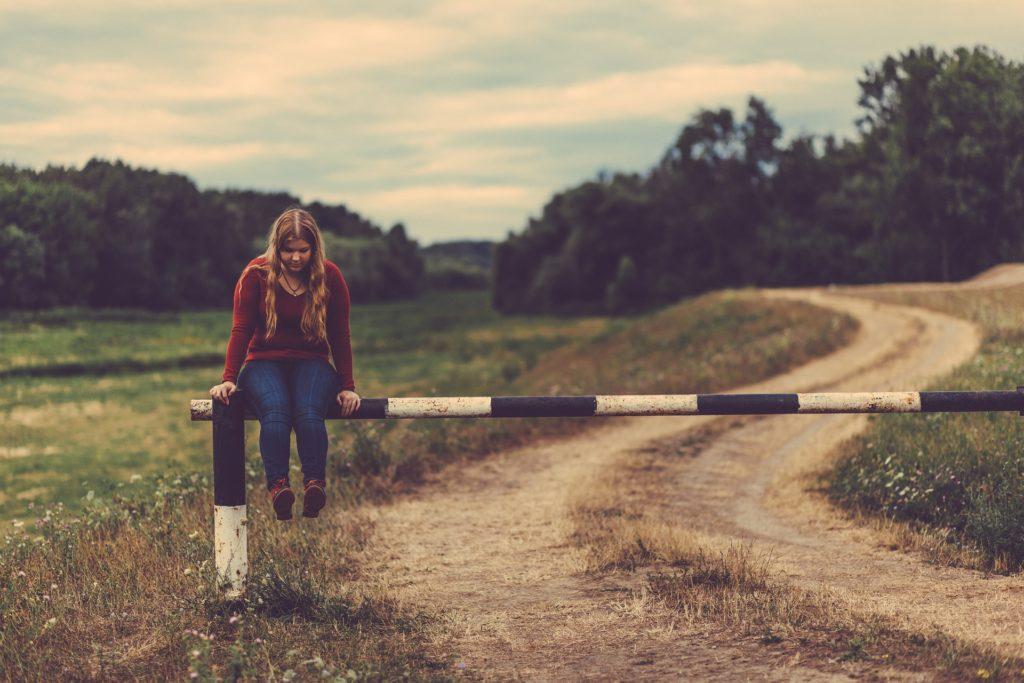 Paura di dire no Laura Bastianello Psicologa Psicoterapeuta Albignasego