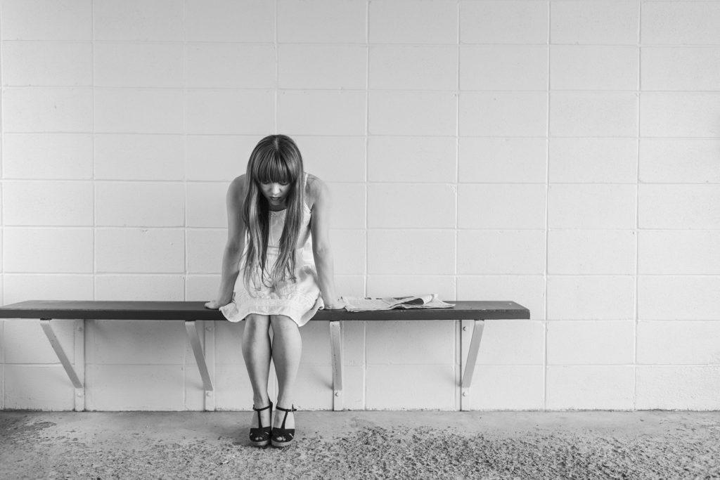 Disturbo D'ansia Generalizzato Laura Bastianello Psicologa Psicoterapeuta Albignasego