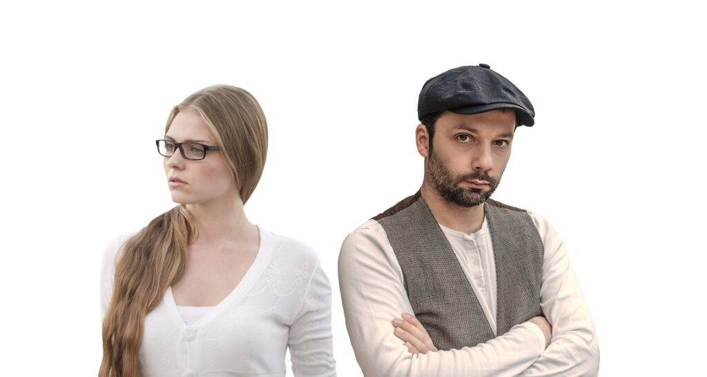 Difficolta-coppia-Laura-Bastianello-Psicologa-Padova