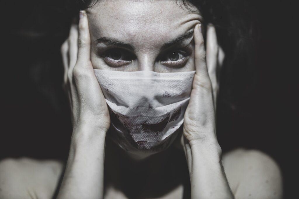 attacchi-panico-Laura-Bastianello-Psicologa-Padova