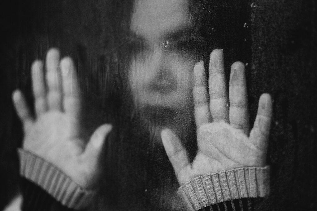 paura-di-non-essere-interessanti-Laura-Bastianello-Psicologa-Padova