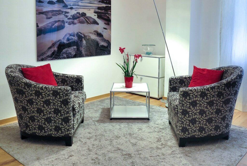 Seduta-psicologo-Laura-Bastianello-Psicologa-Psicoterapeuta-Albignasego-Padova