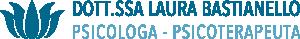 Laura Bastianello Psicologa Psicoterapeuta Albignasego Padova